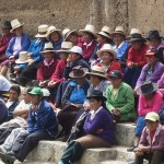 Peru CSR2