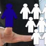 Organizational Development Offshoring 300 300