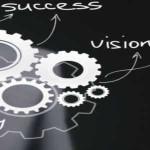 innovation strategy success 300 300
