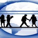 international project management 1200 300